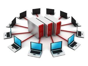 Shared Servers - waystomakemoneyontheweb.com